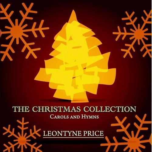 The Christmas Collection - Carols and Hymns de Leontyne Price