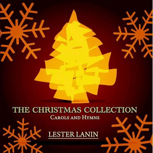 The Christmas Collection - Carols and Hymns de Lester Lanin