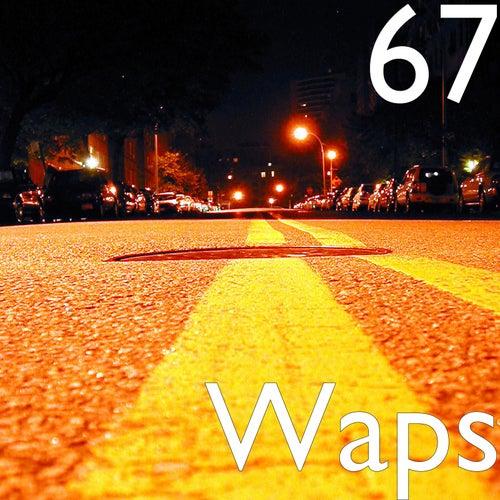 Waps de *67