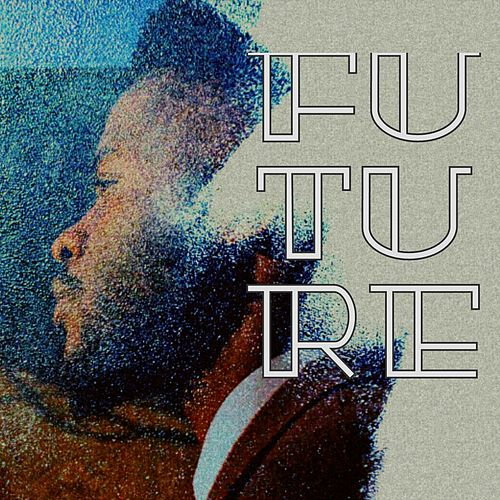 Memories (Instrumental) de Future