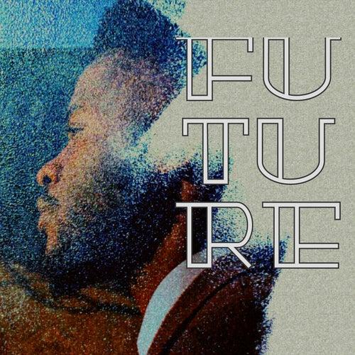 Emirembe ne mirembe (Voice of Africa) de Future
