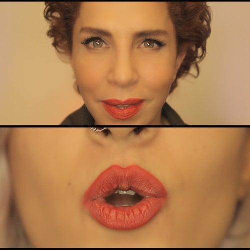Kime Diyorum by Sertab Erener