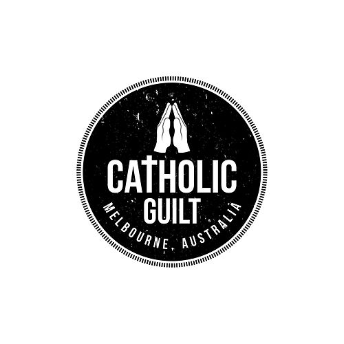 Penitence by Catholic Guilt