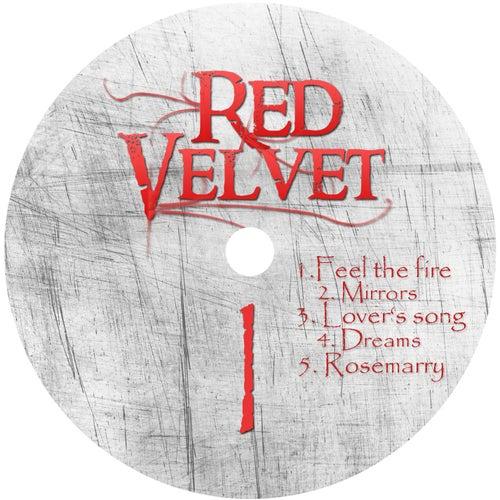 Ep I?! de Red Velvet