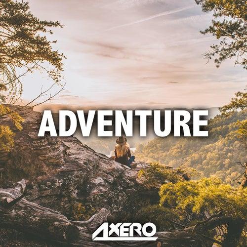 Adventure de Axero