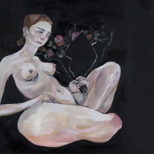 Everything Is Forgotten by Methyl Ethel