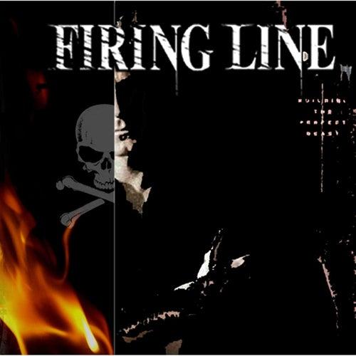 Firing Line von Volatile