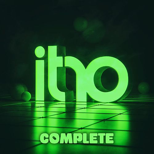 Complete by Itro