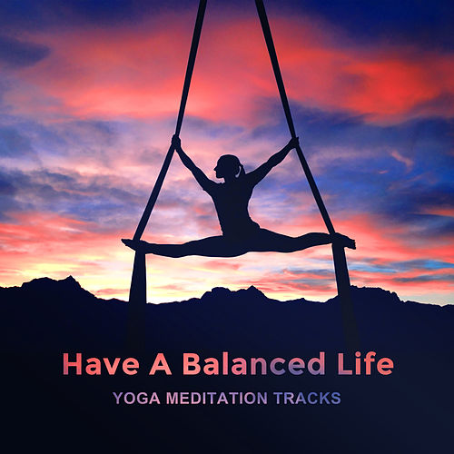 Slow Down (Free Your Mind) de Hatha Yoga Music Zone : Napster