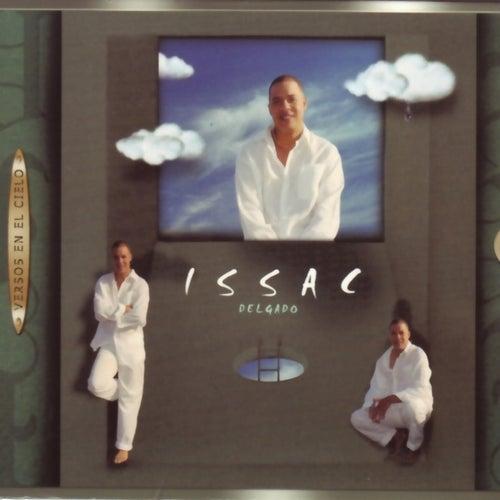 Versos en el Cielo de Isaac Delgado