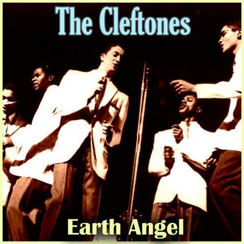 Earth Angel von The Cleftones