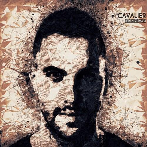 Jeden Z Davu by Cavalier