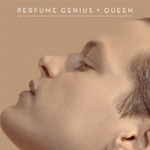 Queen by Perfume Genius