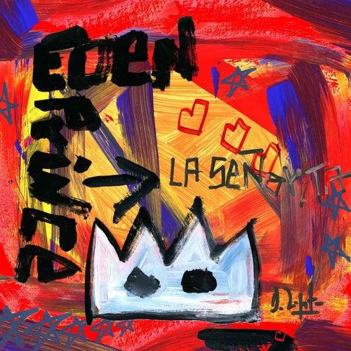 Señorita by Eden Prince