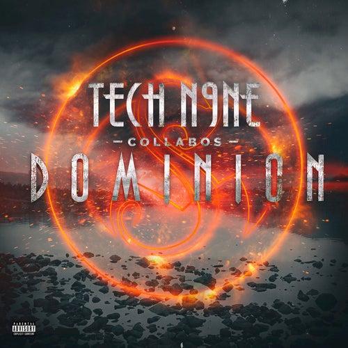 Dominion by Tech N9ne