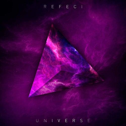 Universe de Refeci