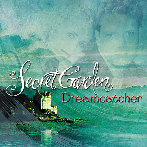 Dreamcatcher von Secret Garden
