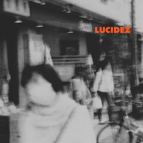 Lucidez - Single de Indios