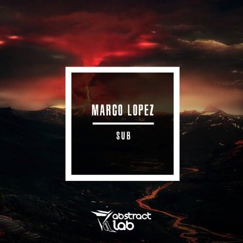 Sub de Marco Lopez