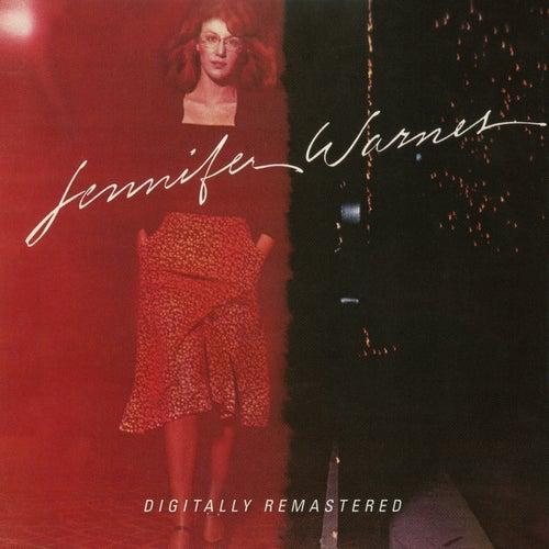 Jennifer Warnes by Jennifer Warnes
