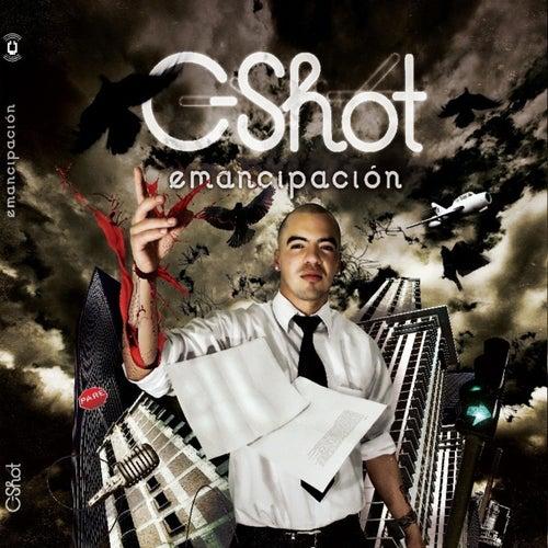 Emancipación by CShot