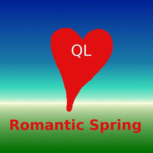 Romantic Spring by Quantum Level