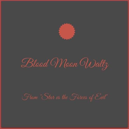 Blood Moon Waltz (From
