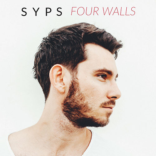 Four Walls by Syps