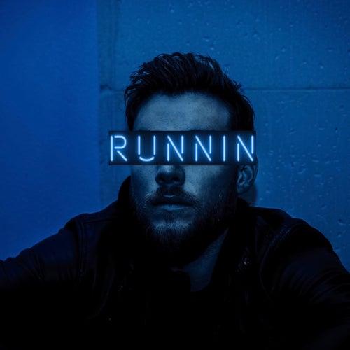 Runnin' de John K