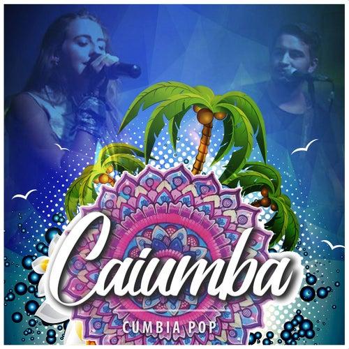 Caiumba de Caiumba