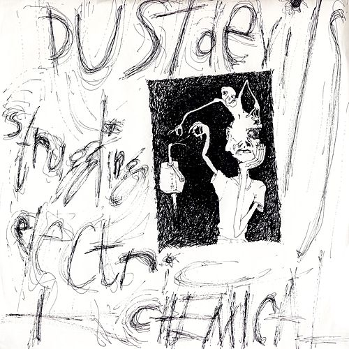 Struggling Electric and Chemical by Dustdevils
