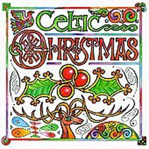 Celtic Christmas [CMH] de Various Artists