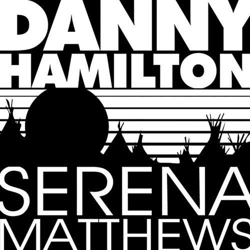 The Sound of Silence von Danny Hamilton
