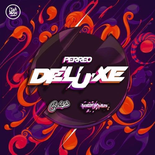 Perreo Deluxe de Dj Aza