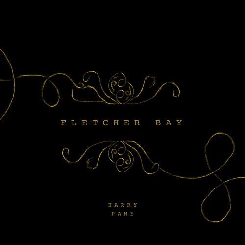 Fletcher Bay de Harry Pane