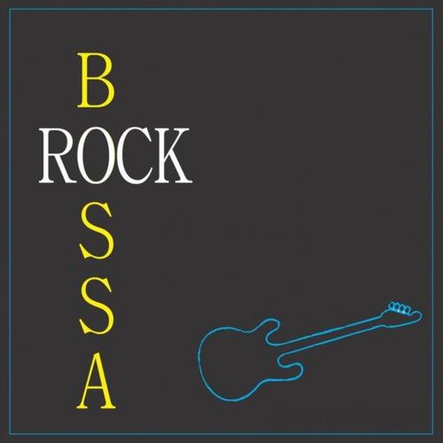 Rock Bossa de Various Artists