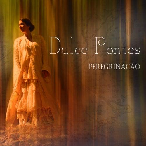 Peregrinaçâo von Dulce Pontes