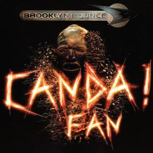 Canda! (The Darkside Returns) [Fan Edition] de Brooklyn Bounce