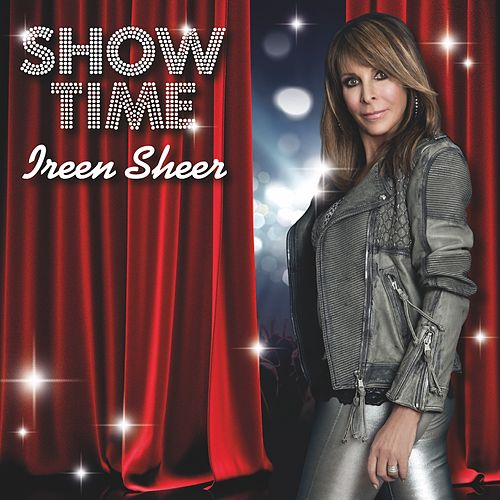 Showtime by Ireen Sheer
