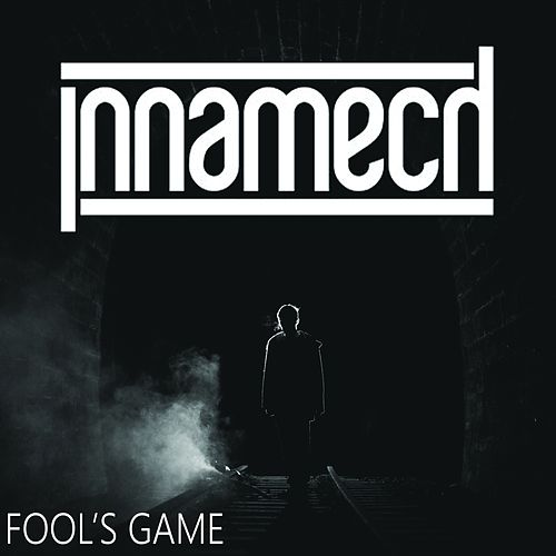 Fool's Game by Innamech