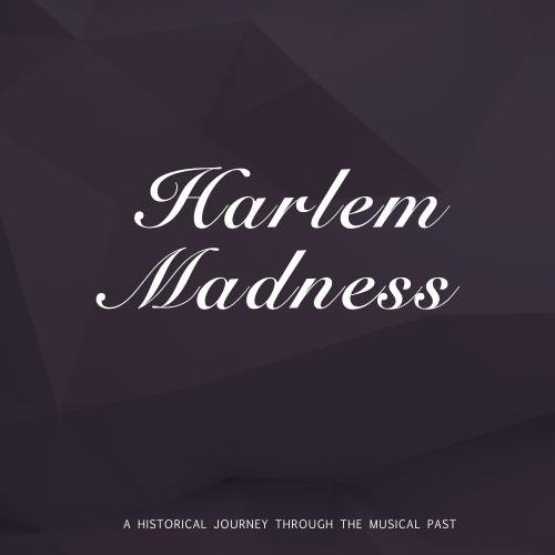 Harlem Madness de Fletcher Henderson