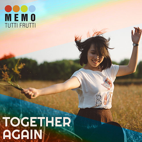Together Again by Various Artists