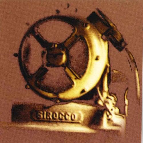 Stars & Fires de Sirocco
