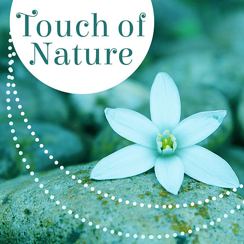 Touch of Nature – Spa Music, Peaceful Music, Nature Sounds for Relaxation, Ocean Waves, Singing Birds, Relax, Wellness, Pure Massage de Massage Tribe