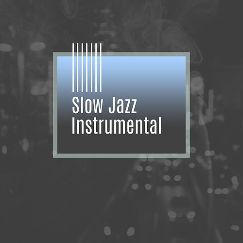 Slow Jazz Instrumental – Mellow Piano Music, Jazz Instrumental, Easy Listening, Relaxed Jazz, Simple Piano by Piano Jazz Background Music Masters