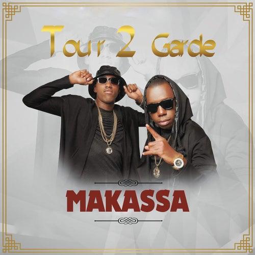 Makassa by Tour 2 Garde
