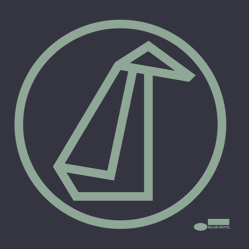 Live At Abbey Road by GoGo Penguin
