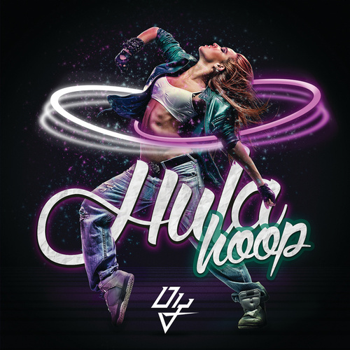 Hula Hoop de Daddy Yankee