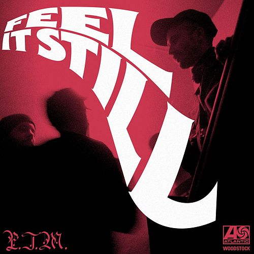 Feel It Still de Portugal. The Man