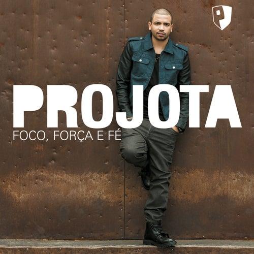 Foco, Força E Fé by Various Artists